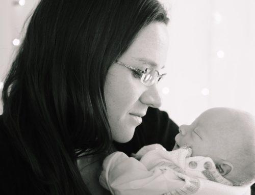 Il periodo del post-partum: il puerperio e il neonato