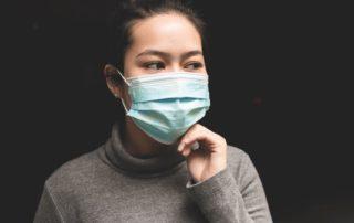 coronavirus gravidanza e allattamento