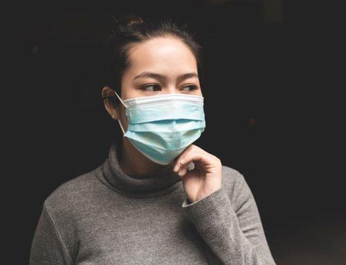 Coronavirus: gravidanza, parto e allattamento: cosa fare?